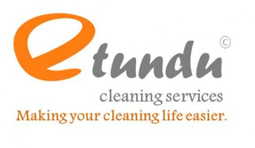 LETS HELP YOU MAKE YOUR CLEANING LIFE EASIER