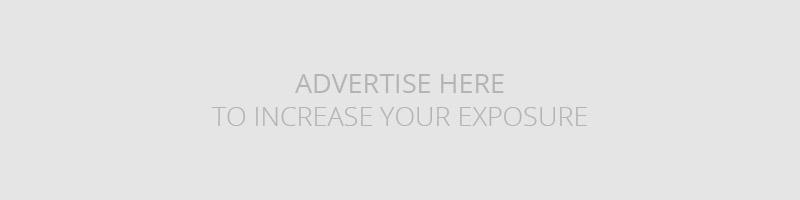 SME Namibia Content Footer Ad Left - Advertise Here