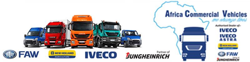 SME Namibia Content Footer Ad - Africa Commercial Vehicles - Acviveco