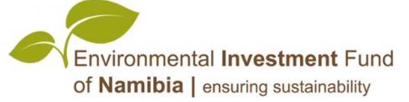 Environmental Investment Fund