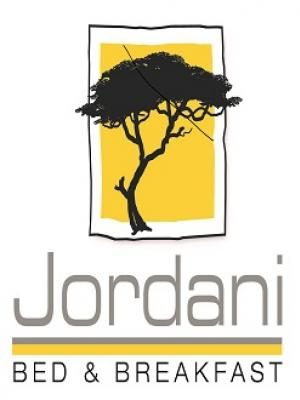 Sidebar Ad - Jordani Bed & Breakfast