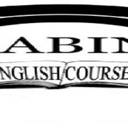 Cabin English Courses