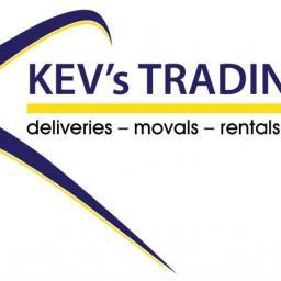 Transport Service, Jumping Castle rentals, Kiddies party equipment rentals